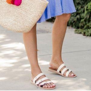 Dolce Vita Sandals - Size 8.5